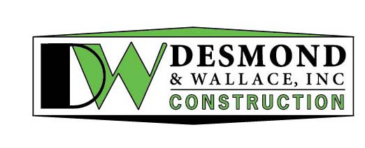 Desmond and Wallace Construction and Development, Inc.